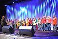 2014-02-01 chor us! (Wuppertal hilft 2014) 002.JPG