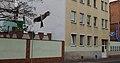 2014-02 Halle Street Art 93.jpg