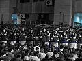 2014-03-23 行政院 20140323-22-10-16-P3230829 (13359686744).jpg