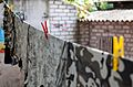 2014-07-10. Луганская область 016.jpg