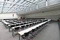2014-09-10 0967 Sitzungssaal CDU-Bundetagsfraktion.jpg