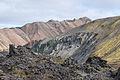 2014-09-16 14-47-17 Iceland Suðurland Skogar Landmannalaugar.jpg