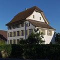 2014-Rodersdorf-Pfarrhaus.jpg