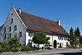 2014-Wilchingen-Zehntenhaus.jpg