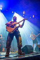 20140405 Dortmund MPS Concert Party 0085.jpg