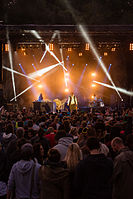 20140530 Dortmund RuhrRaggaeSummer 0804.jpg
