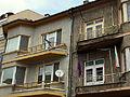 20140620 Veliko Tarnovo 014.jpg