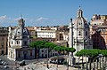 20140808 Rome Trajan's Forum 2708.jpg