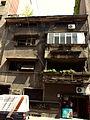 20140816 București 058.jpg