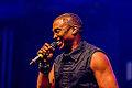 2014333222450 2014-11-29 Sunshine Live - Die 90er Live on Stage - Sven - 1D X - 0600 - DV3P5599 mod.jpg