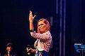2014333222519 2014-11-29 Sunshine Live - Die 90er Live on Stage - Sven - 1D X - 0608 - DV3P5607 mod.jpg