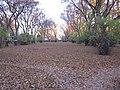 2014 10 20a Oct Roadtrip Moose Jaw 005 (15447695608).jpg