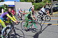 2014 Fremont Solstice cyclists 073.jpg