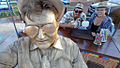 2014 Red Earth Festival Living Statues (15286641355).jpg