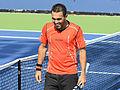 2014 US Open (Tennis) - Tournament - Victor Estrella Burgos (14912927920).jpg
