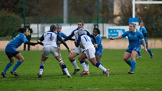 2014 Women's Six Nations Championship - France Italy (13).jpg