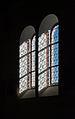 2014 Zieleniec, kościół św. Anny 13.jpg