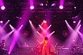 2015-02-18 Ann Sophie ESC 2015 by WikiofMusic-32.jpg