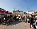 2015-10-24 Karmelitermarket on saturday, Vienna 0654.jpg