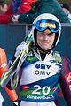 20150201 1316 Skispringen Hinzenbach 8338.jpg