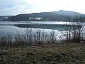 20150219 126 Wienerwaldsee (Large) (16394674090).jpg