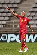 20150331 Mali vs Ghana 179