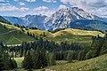 20150823 Königsbachalm mit Watzmann, Nationalpark Berchtesgaden (DSC01906).jpg