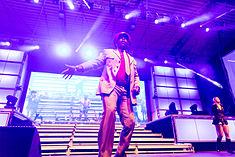 2015332210612 2015-11-28 Sunshine Live - Die 90er Live on Stage - Sven - 5DS R - 0045 - 5DSR3162 mod.jpg