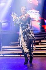 2015333005735 2015-11-28 Sunshine Live - Die 90er Live on Stage - Sven - 1D X - 1117 - DV3P8542 mod.jpg