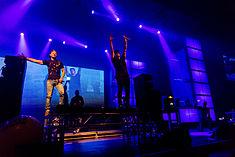 2015333023353 2015-11-28 Sunshine Live - Die 90er Live on Stage - Sven - 5DS R - 0841 - 5DSR3958 mod.jpg