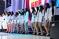 2015ChinaJoy SG美女 第二集。 (5).jpg