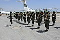 2015 01 12 Burundi CDF Arrival-4 (16075773170).jpg