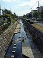 2015 1012 Edagawa-cho.jpg