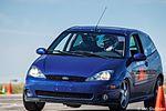 2015 Canadian Autoslalom Championship 61.jpg