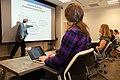2015 FDA Science Writers Symposium - 1019 (21580133481).jpg