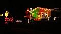 2015 Madison Christmas Lights - panoramio (10).jpg