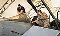 2015 Morón Air Base Open House (18).jpg