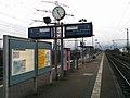 2016-01-13 Haltepunkt Dresden-Zschachwitz by DCB–3.jpg