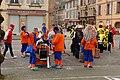 2016-03-13 14-49-36 carnaval-belfort.jpg