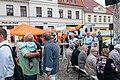 2016-09-03 CDU Wahlkampfabschluss Mecklenburg-Vorpommern-WAT 0657.jpg
