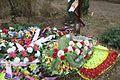 2016-10-29. Кладбище «Донецкое море» 02.jpg