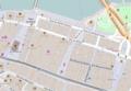 2016-OpenStreetMap-Molard.png