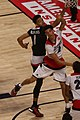 20160330 MCDAAG Lonzo Ball and Sacha Killeya-Jones fight for the ball (2).jpg