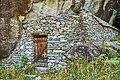 20160710 Historische Speicher in Sott Piodau, Bignasco, Vallle Maggia (05921).jpg