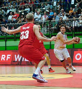 20160907 FIBA-Basketball EM-Qualifikation, Österreich - Dänemark 8118.jpg