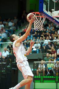 20160907 FIBA-Basketball EM-Qualifikation, Österreich - Dänemark 8165.jpg