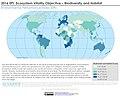 2016 EPI Ecosystem Vitality Objective - Biodiversity and Habitat (26170609028).jpg