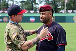 2016 MLB at Fort Bragg 160703-A-AP748-100.jpg