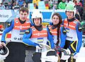 2017-02-05 Teamstaffel Ukraine by Sandro Halank.jpg