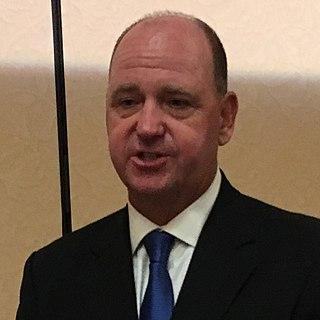 Skip Holtz American football coach